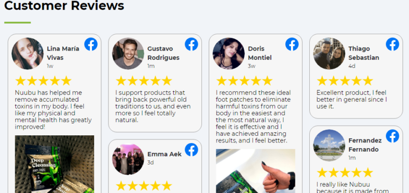 nuubu-detox-patches-uk-reviews.PNG