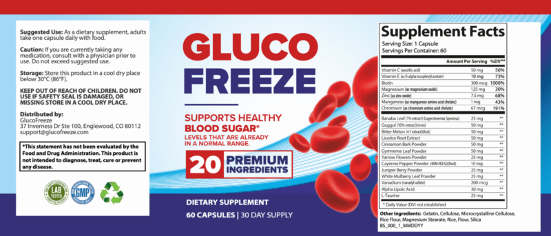 GlucoFreeze-Side-Effects.png