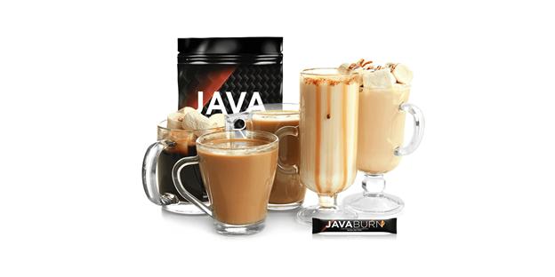 Java-Burn-Powder-Supplement