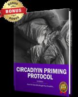 3-priming-bonus.png