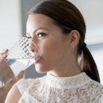 https://web.archive.org/web/20190927094222im_/https:/www.dietpills.best/wp-content/uploads/2019/06/drink-water-150x150.jpg